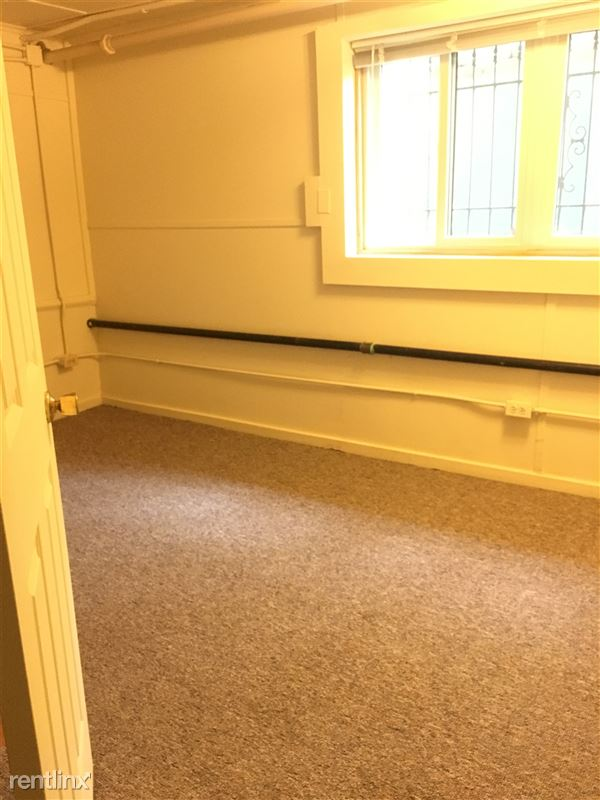 1 Bedroom 1 Bathroom House for rent at 502 N State St. in Ann Arbor, MI