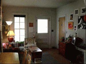 1 Bedroom 1 Bathroom House for rent at 537 Elizabeth St. in Ann Arbor, MI