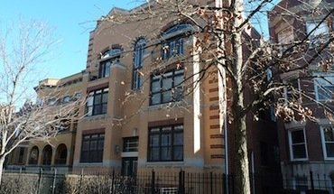 4101-4103 N. Kenmore Apartment for rent in Chicago, IL