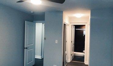 450-508 W. Aldine Apartment for rent in Chicago, IL