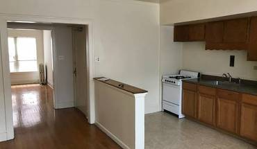 541 Hinman Apartment for rent in Evanston, IL