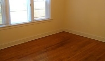 4205-11 W Fullerton Pkwy Apartment for rent in Chicago, IL