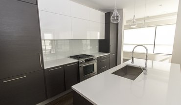 6900 N. Sheridan Rd. Apartment for rent in Chicago, IL