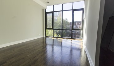 5731 - 33 N. Winthrop Ave Apartment for rent in Chicago, IL