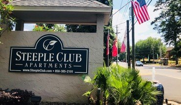 Steeple Club Apartments Apartment for rent in Tallahassee, FL