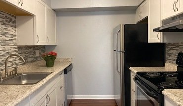 The Lofts At Lake Ella Apartment for rent in Tallahassee, FL