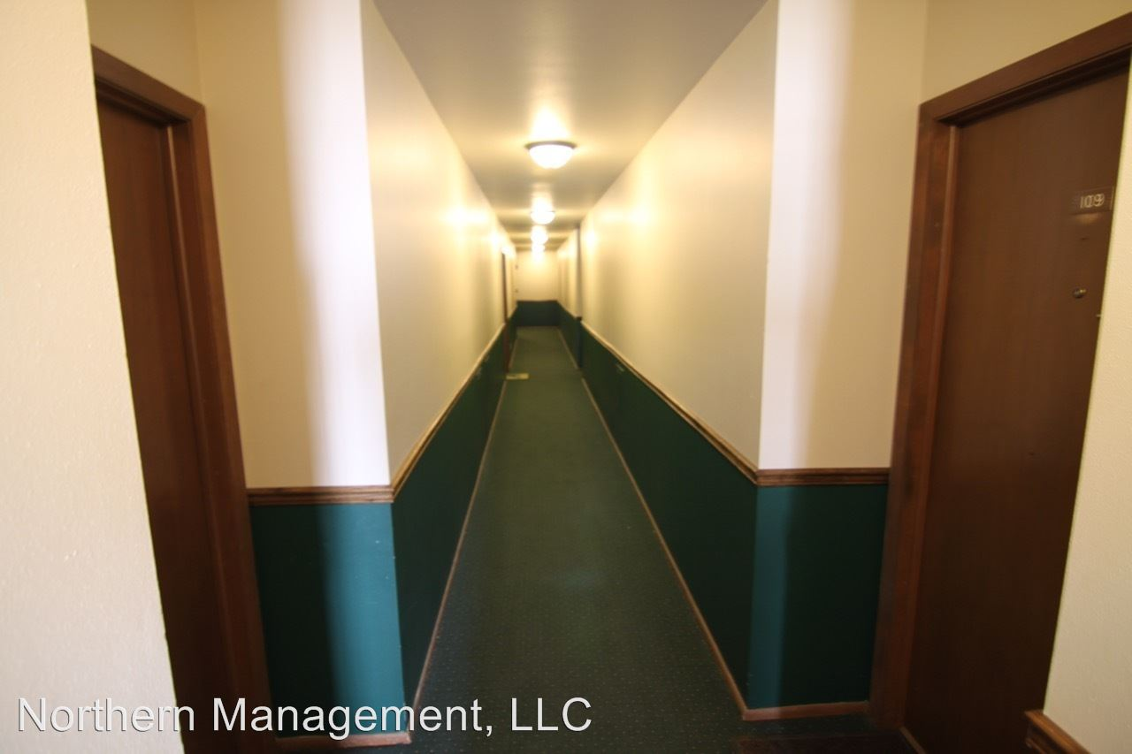 2 Bedrooms 1 Bathroom Apartment for rent at 86 N. Park Ave. in Fond Du Lac, WI