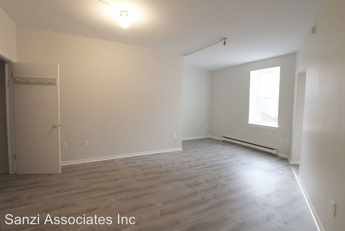11 Broadway Kingston Ny Apartment For Rent