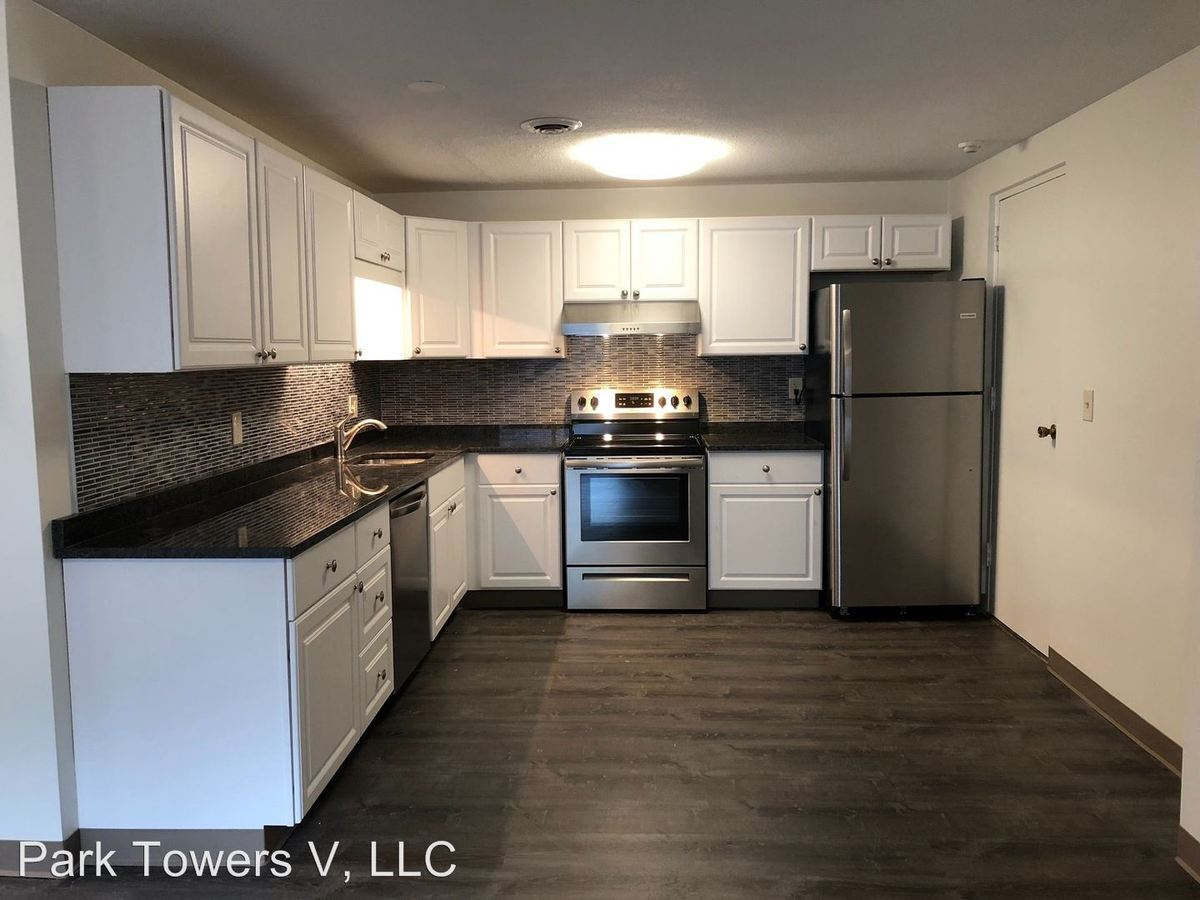 2 Bedrooms 1 Bathroom Apartment for rent at 20 Main St in Saugus, MA