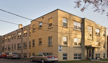Similar Apartment at 318 8th Avenue Se