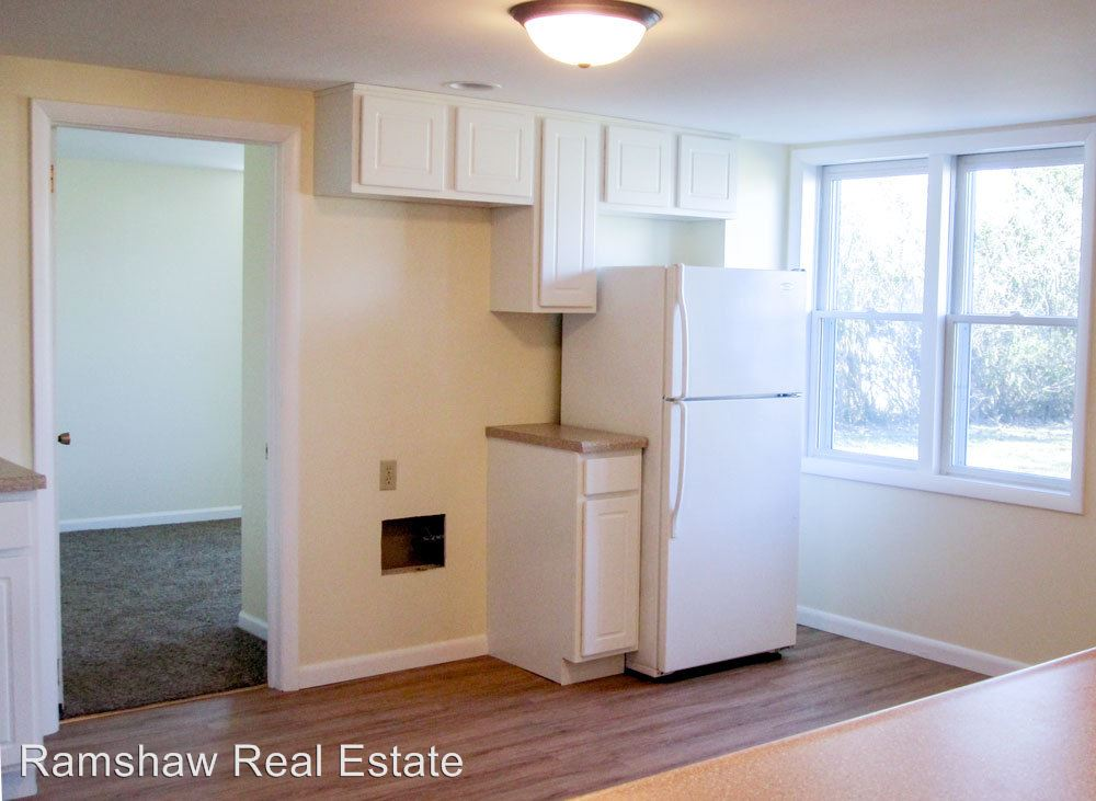 3 Bedrooms 1 Bathroom Apartment for rent at 1606 W Healey in Champaign, IL