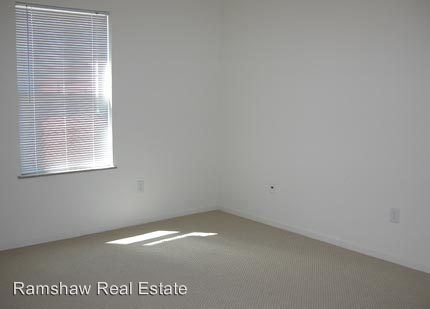 2 Bedrooms 2 Bathrooms Apartment for rent at 202 N. Race St. in Urbana, IL