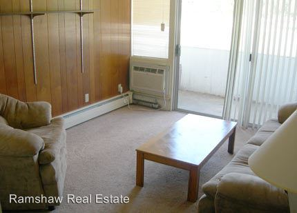 2 Bedrooms 1 Bathroom Apartment for rent at 1110 W. Stoughton St. in Urbana, IL