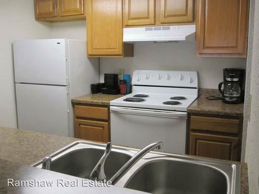 1 Bedroom 1 Bathroom Apartment for rent at 1009 S. First in Champaign, IL