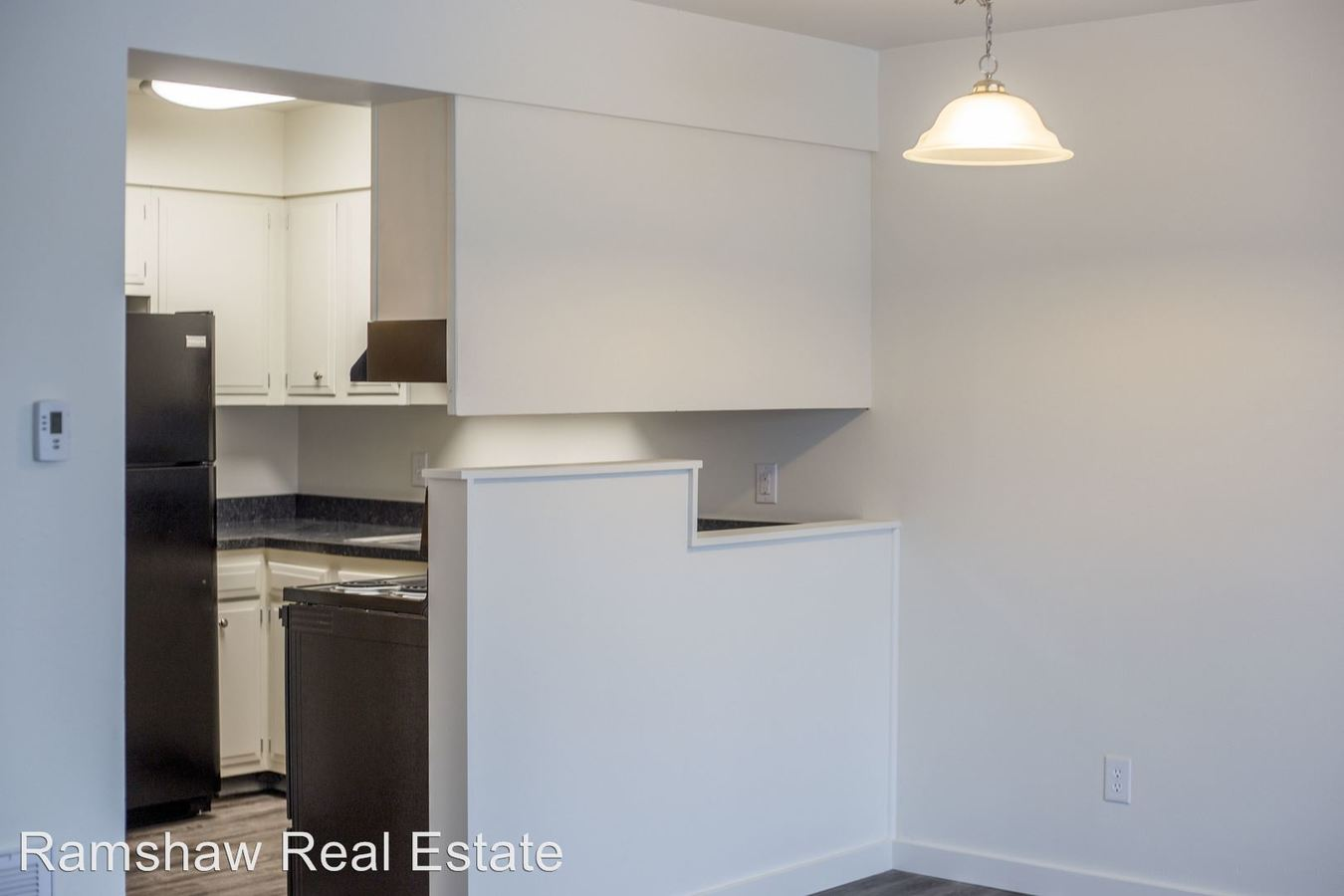 2 Bedrooms 1 Bathroom Apartment for rent at 111 W. Park St in Urbana, IL
