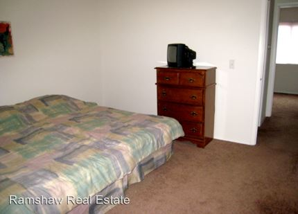 2 Bedrooms 1 Bathroom Apartment for rent at Pomona Dr in Champaign, IL
