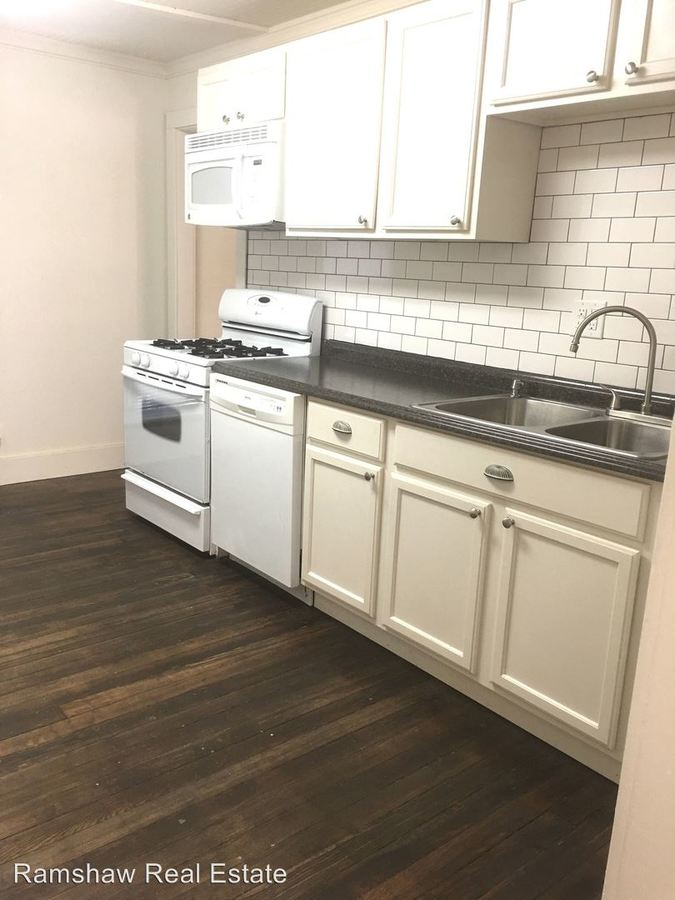 2 Bedrooms 1 Bathroom Apartment for rent at 312 W. Columbia in Champaign, IL