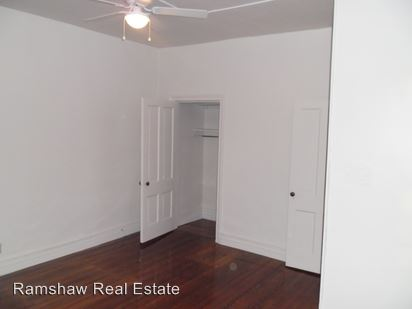 1 Bedroom 1 Bathroom Apartment for rent at 201 S. Elm St. in Champaign, IL