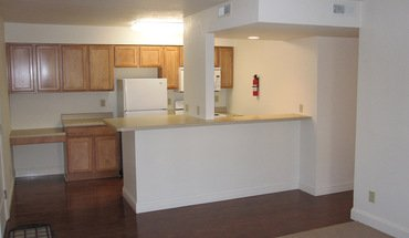 Apartments For Rent In Champaign Il Photos Pricing Abodo