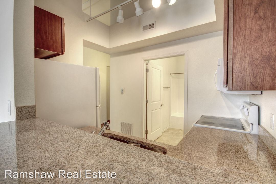 Studio 1 Bathroom Apartment for rent at 202 N. Race St. in Urbana, IL