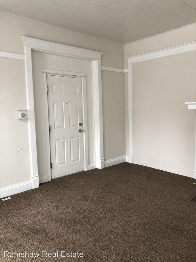 1 Bedroom 1 Bathroom Apartment for rent at 703 W Park in Champaign, IL