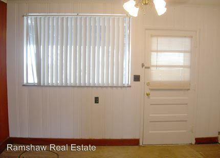 1 Bedroom 1 Bathroom Apartment for rent at 109 W Church St in Savoy, IL