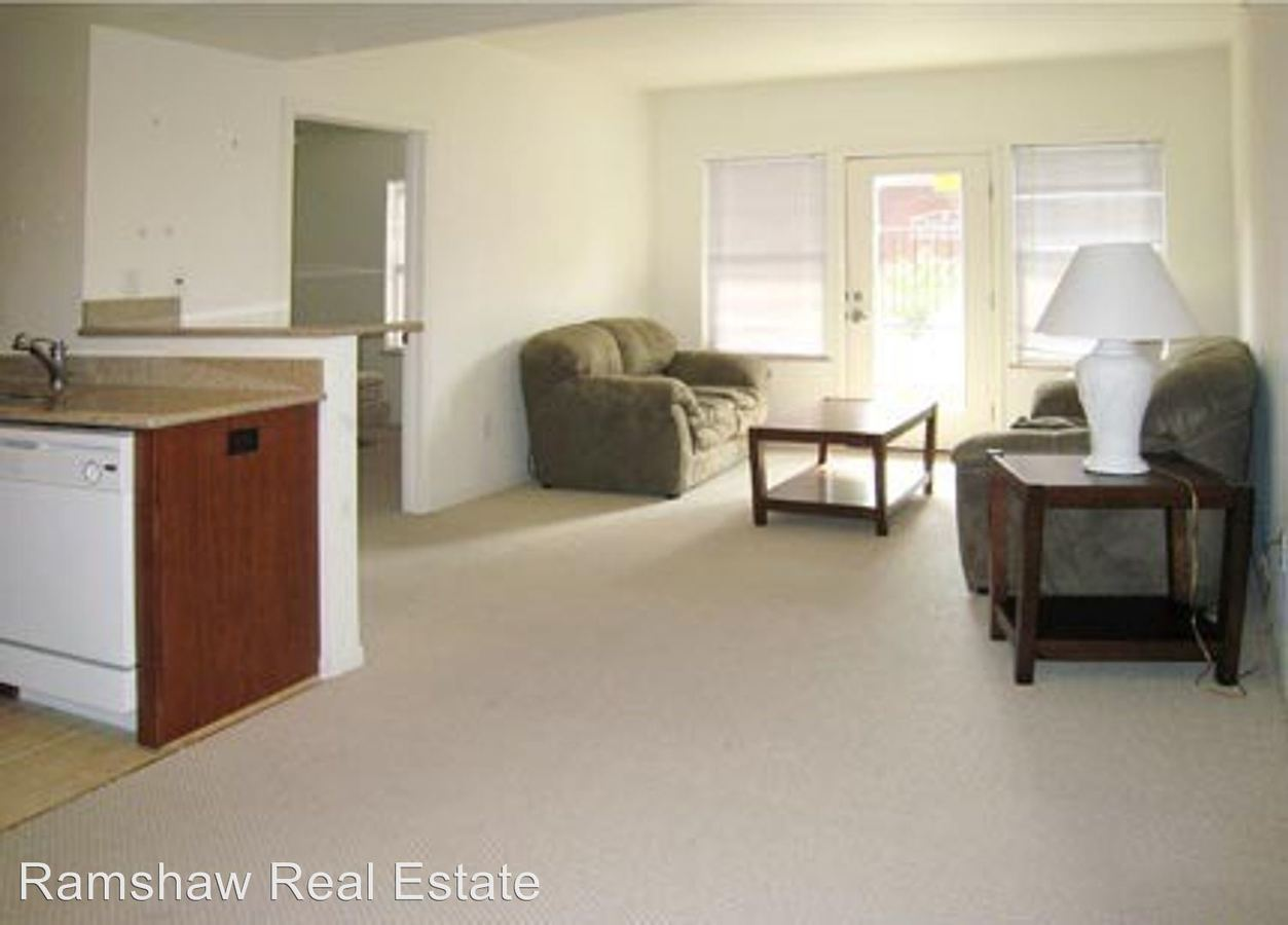 1 Bedroom 1 Bathroom Apartment for rent at 202 N. Race St. in Urbana, IL