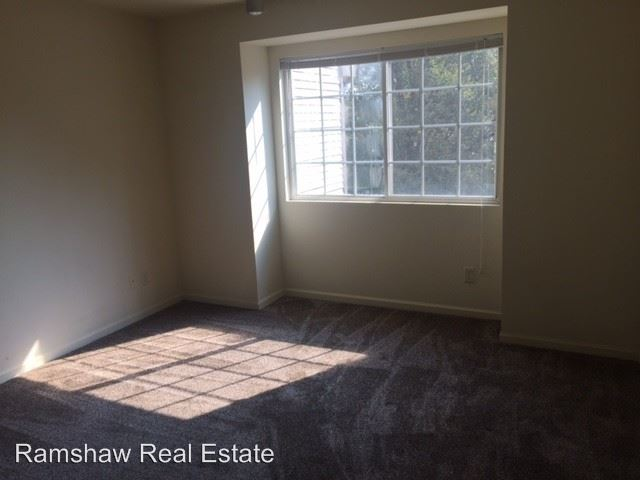 2 Bedrooms 2 Bathrooms Apartment for rent at 1119 Plymouth St in Champaign, IL