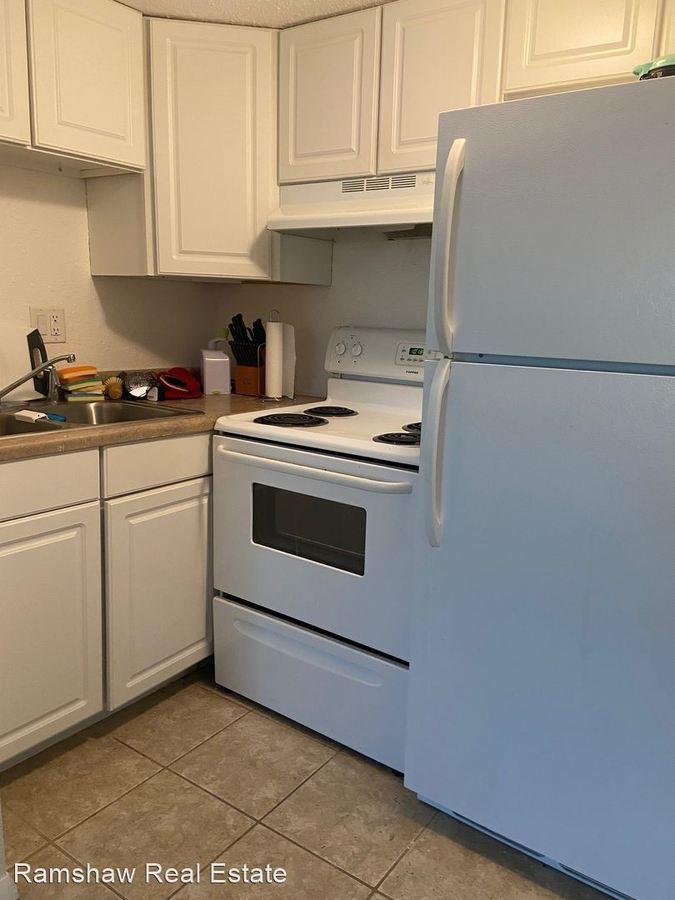 1 Bedroom 1 Bathroom Apartment for rent at 310 E Chalmers St in Champaign, IL