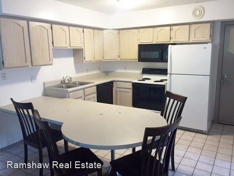 1 Bedroom 1 Bathroom Apartment for rent at 1002 S Second St in Champaign, IL
