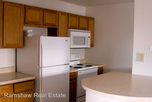 3 Bedrooms 1 Bathroom Apartment for rent at 1009 S. First in Champaign, IL