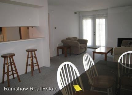 3 Bedrooms 1 Bathroom Apartment for rent at 202 E. White St. in Champaign, IL