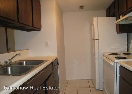 4 Bedrooms 2 Bathrooms Apartment for rent at 202 E. White St. in Champaign, IL