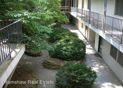 2 Bedrooms 1 Bathroom Apartment for rent at 202 E. White St. in Champaign, IL