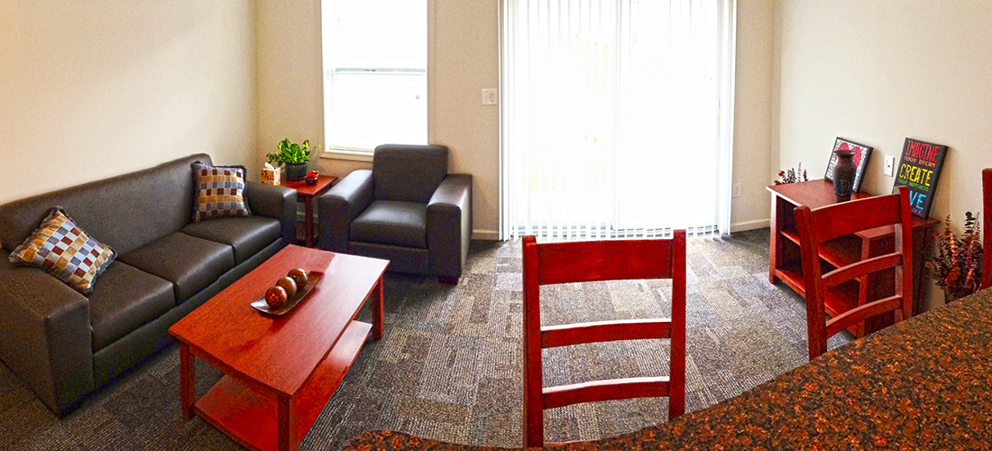 Apartments Near SUNY Canton Collegiate Village Of Potsdam for SUNY Canton Students in Canton, NY