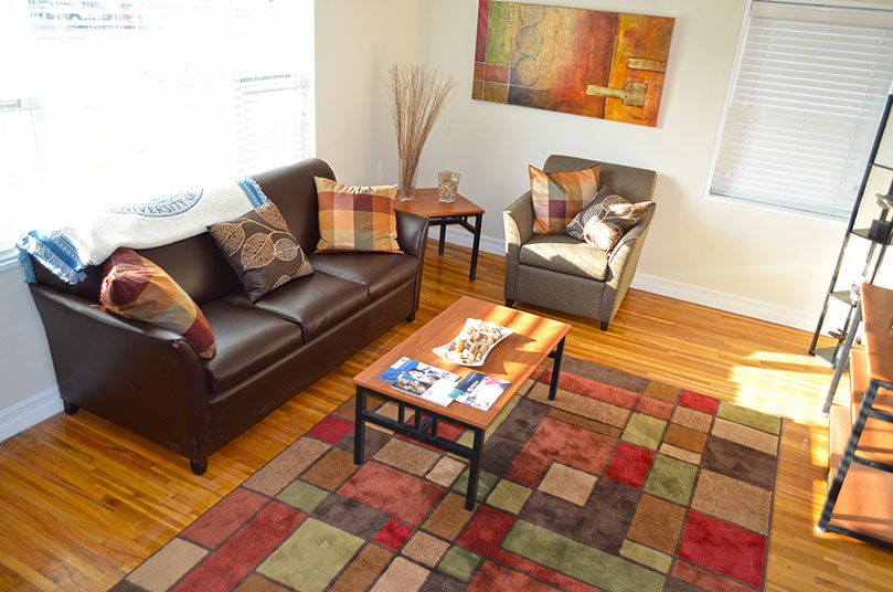 Apartments Near UB Collegiate Village Of Buffalo for SUNY Buffalo State College Students in Buffalo, NY