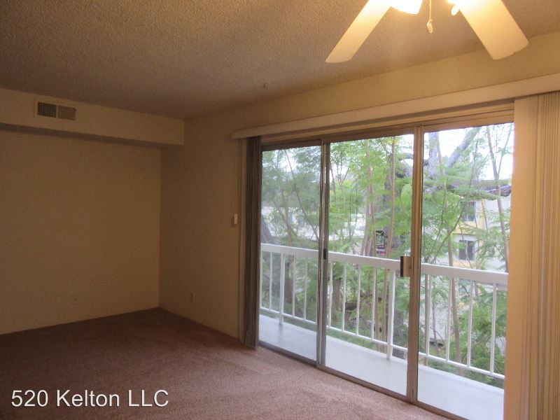 520 kelton ave los angeles ca apartment for rent