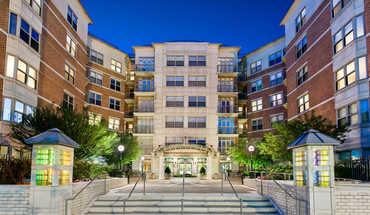 Park Connecticut Apartments Apartment for rent in Washington, DC