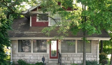 502 S. Washington Street Apartment for rent in Bloomington, IN
