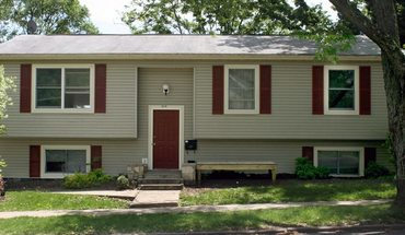 406 E. 12th Street Apartment for rent in Bloomington, IN