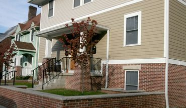 407 S. Highland Avenue Apartment for rent in Bloomington, IN