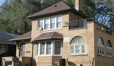 517 E. University Street Apartment for rent in Bloomington, IN