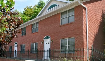 938 N. Walnut Street Apartment for rent in Bloomington, IN