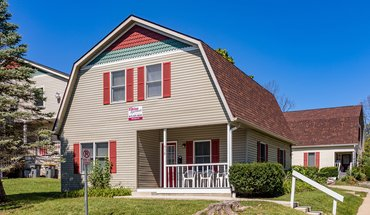 Apartments with Utilities Included in Bloomington, IN | ABODO