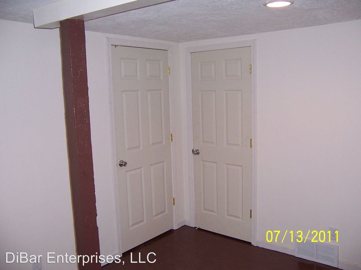 Studio 1 Bathroom Apartment for rent at 3506 Jackson St. 1-19 in Omaha, NE