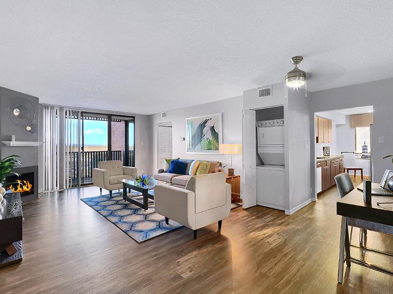 Axis At Nine Mile Station for rent