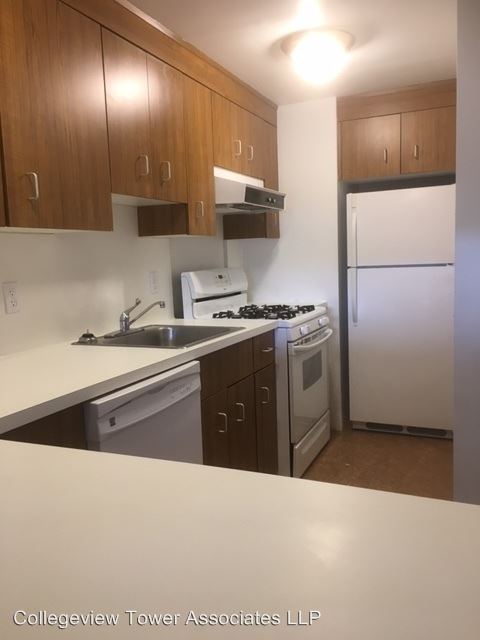 1 Bedroom 1 Bathroom Apartment for rent at 141 Fulton Avenue in Poughkeepsie, NY