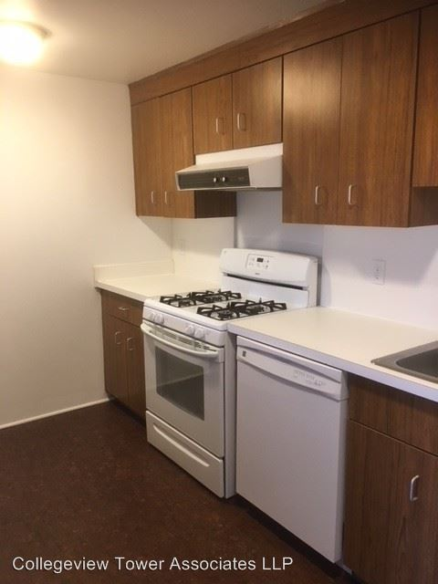 2 Bedrooms 2 Bathrooms Apartment for rent at 141 Fulton Avenue in Poughkeepsie, NY