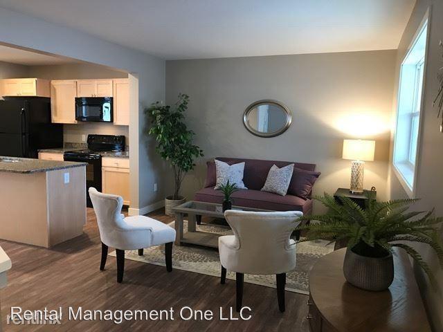 3 Bedrooms 1 Bathroom Apartment for rent at 4058 Barnes Road in Traverse City, MI