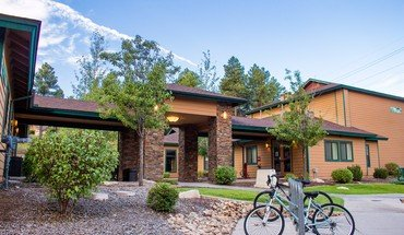 The Ridge At Clear Creek Apartment for rent in Flagstaff, AZ